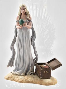game-of-thrones-pvc-statue-daenerys-19-cm_DAHO20-494_2.jpg