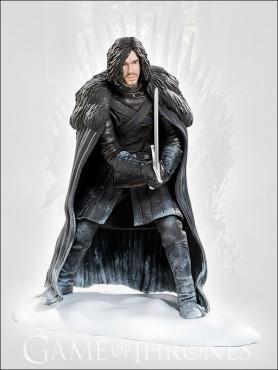 game-of-thrones-pvc-statue-jon-snow-19-cm_DAHO20-492_2.jpg
