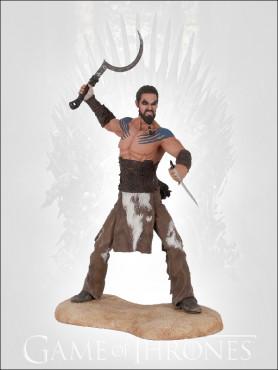 game-of-thrones-pvc-statue-khal-drogo-21-cm_DAHO20-495_2.jpg
