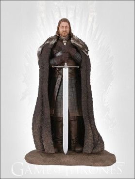 game-of-thrones-pvc-statue-ned-stark-19-cm_DAHO20-573_2.jpg