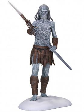 game-of-thrones-pvc-statue-white-walker-19-cm_DAHO24-973_2.jpg
