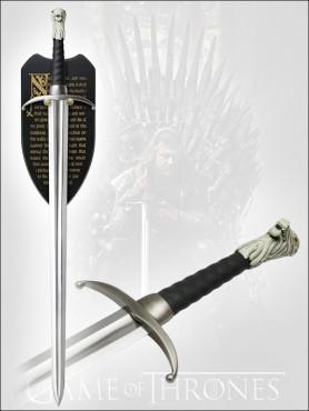 game-of-thrones-replik-11-longclaw-schwert-des-jon-snow-114-cm_VAST0106_2.jpg