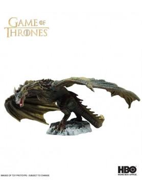 game-of-thrones-rhaegal-actionfigur-23-cm_MCF10658-9_2.jpg