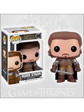 game-of-thrones-robb-stark-pop-vinyl-figur-10-cm_FK3088_2.jpg
