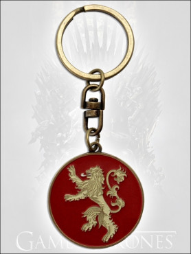 game-of-thrones-schlsselanhnger-wappen-lannister_ABYKEY010_2.jpg