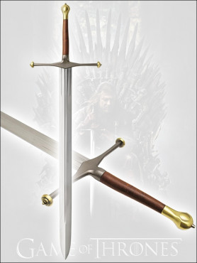 game-of-thrones-schwert-eddard-stark-ice-11-replik-104-cm_VAST40257_2.jpg