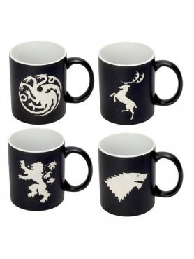 game-of-thrones-tassen-4er-pack-logos-collectors-edition_SDTHBO89277_2.jpg