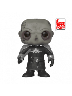 game-of-thrones-the-mountain-super-sized-funko-pop-figur-15-cm_FK45337_2.png