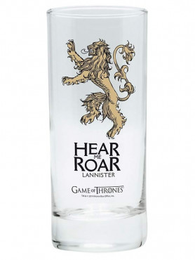 game-of-thrones-trinkglas-lannister-hear-me-roar-290-ml_ABYVER010_2.jpg
