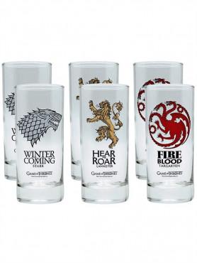 game-of-thrones-trinkglas-set-6-290-ml_ABYVER012_2.jpg