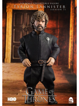 game-of-thrones-tyrion-lannister-16-actionfigur-22-cm_3Z0097_2.jpg