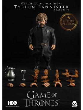 game-of-thrones-tyrion-lannister-deluxe-16-actionfigur-22-cm_3Z0097DV_2.jpg