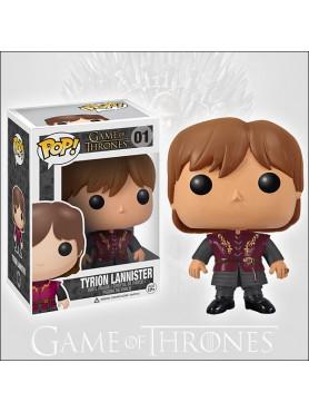 game-of-thrones-tyrion-lannister-funko-pop-vinyl-minifigur-10-cm_FK3014_2.jpg