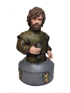 game-of-thrones-tyrion-lannister-hand-of-the-queen-bste-19-cm_DAHO00215_2.jpg