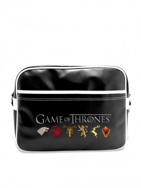 game-of-thrones-umhngetasche-game-of-thrones-wappen-38-x-29-cm_ABYBAG098_2.jpg