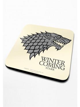 game-of-thrones-untersetzer-stark-winter-is-coming_CS00075_2.jpg