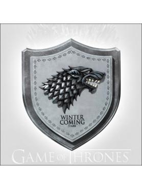 game-of-thrones-wandschmuck-wappen-haus-stark-30-cm_NOB0053_2.jpg