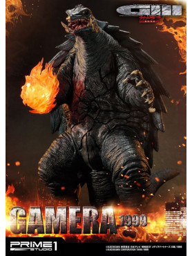 gamera-statue-gamera-3-the-revenge-of-iris-55-cm_P1SUDMG3-01_2.jpg