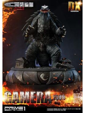 gamera-vinyl-statue-gamera-3-the-revenge-of-iris-55-cm_P1SUDMG3-02DX_2.jpg