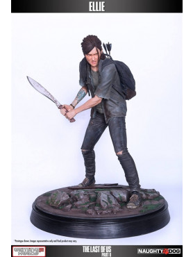 gaming-heads-the-last-of-us-2-ellie-limited-edition-statue_GAHETLOU2E-WS_2.jpg