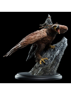 gandalf-on-gwaihir-mini-statue-herr-der-ringe_WETA860102583_2.jpg