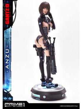 gantzo-anzu-premium-masterline-limited-edition-statue-prime-1-studio_P1SPMGTZ-02_2.jpg