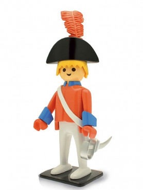 gardeoffizier-playmobil-figur-aus-der-playmobil-nostalgie-collection-25-cm_PPLM213_2.jpg