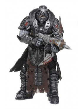 gears-of-war-3-elite-theron-sdcc-2012-exclusive-actionfigur-18-cm_NECA52222_2.jpg