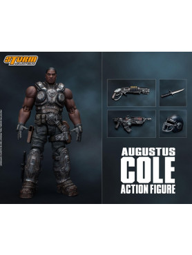 gears-of-war-5-augustus-cole-actionfigur-storm-collectibles_STORM87096_2.jpg