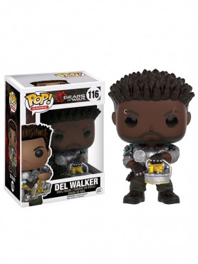 gears-of-war-del-walker-funko-pop-games-vinyl-minifigur-10-cm_FK10639_2.jpg