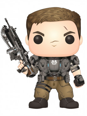 gears-of-war-jd-fenix-funko-pop-games-vinyl-minifigur-10-cm_FK10636_2.jpg
