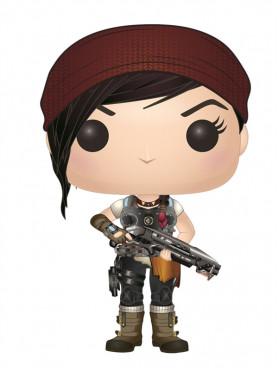 gears-of-war-kait-diaz-funko-pop-games-vinyl-minifigur-10-cm_FK10635_2.jpg