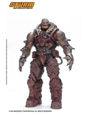 gears-of-war-locust-disciple-actionfigur-storm-collectibles_STORM87142_2.jpg