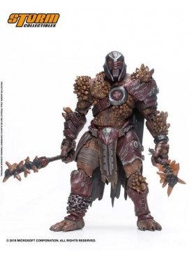 gears-of-war-warden-actionfigur-storm-collectibles_STORM87141_2.jpg