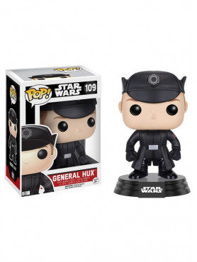 general-hux-pop-vinyl-wackelkopf-figur-aus-star-wars-episode-vii-10-cm_FK9616_2.jpg