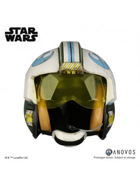 general-merrick-blue-squadron-helm-11-replik-star-wars-rogue-one_ANO01171060_2.jpg