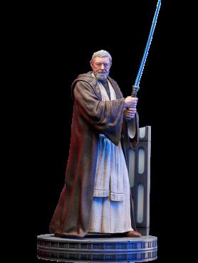 gentle-giant-star-wars-episode-iv-ben-kenobi-limited-edition-milestone-statue_DIAAUG212427_2.png