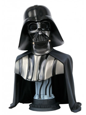 gentle-giant-star-wars-episode-iv-darth-vader-limited-edition-legends-in-3d-bueste_GG202093_2.jpg