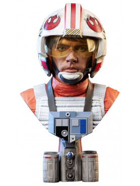 gentle-giant-star-wars-episode-iv-luke-skywalker-x-wing-pilot-limited-edition-legends-in-3d-bueste_GENTSEP212197_2.jpg