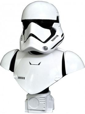 gentle-giant-star-wars-episode-vii-first-order-stormtrooper-limited-edition-legends-in-3d-bueste_GENTJUL212515_2.jpg