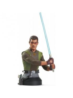 gentle-giant-star-wars-rebels-kanan-jarrus-limited-edition-bueste_DIAMJUN212276_2.jpg