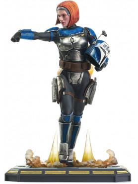 gentle-giant-star-wars-the-clone-wars-bo-katan-limited-edition-premier-collection-statue_GENTMAR212001_2.jpg