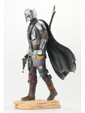 gentle-giant-star-wars-the-mandalorian-child-limited-edition-premier-collection-statue_GENTOCT212182_2.jpg