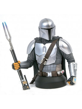 gentle-giant-star-wars-the-mandalorian-mk3-beskar-limited-edition-sdcc-2020-bueste_DIADEC198807_2.jpg