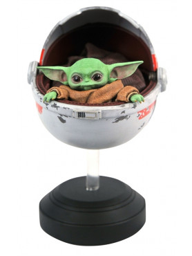 gentle-giant-star-wars-the-mandalorian-the-child-with-pram-limited-edition-statue_GENTJAN211970_2.jpg