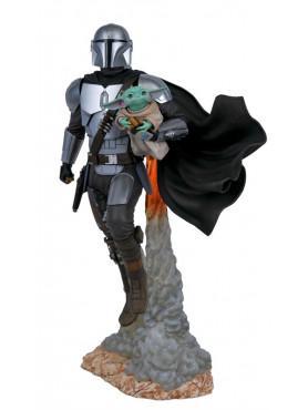 gentle-giant-star-wars-the-mandalorian-the-mandalorian-child-limited-edition-milestone-statue_GENTJAN211968_2.jpg
