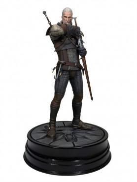 geralt-von-riva-pvc-statue-aus-witcher-3-wild-hunt-20-cm_DAHO30-232_2.jpg