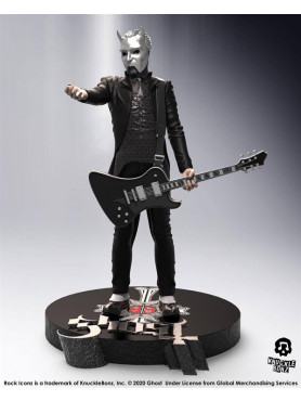 ghost-nameless-ghoul-black-guitar-limited-edition-rock-iconz-statue-knucklebonz_KBGHOSTGHOUL100_2.jpg