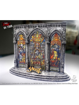 ghost-stage-limited-edition-rock-iconz-diorama-knucklebonz_KBGHOSTSTAGE100_2.jpg