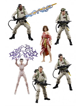 ghostbusters-2020-wave-1-plasma-series-actionfiguren-set-hasbro_HASE95545L00_2.jpg